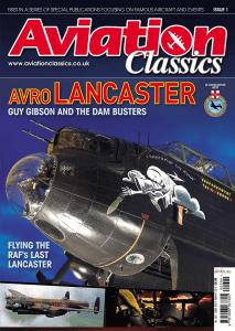 ac001-lancaster-1