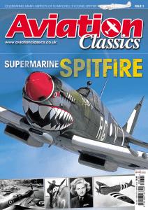 ac003-spitfire-1