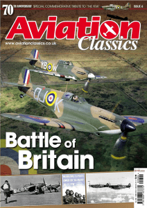 ac006-battle-of-britain-1