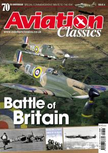 ac006-battle-of-britain-1