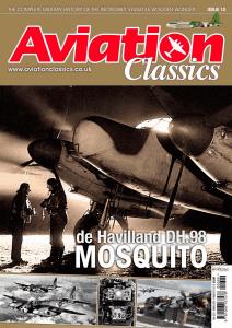 ac010-mosquito-1