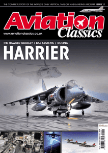 ac011-harrier-1