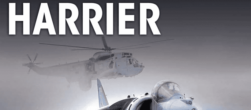 ac011-harrier-1