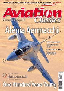 ac020-alenia-aermacchi-1