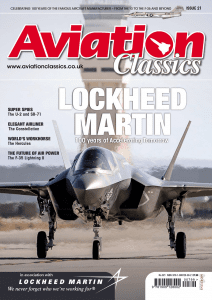 ac021-lockheed-martin-1