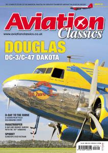 ac022-douglas-dakota-1