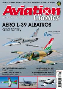 ac028-001_mbz_aerol-39albatross