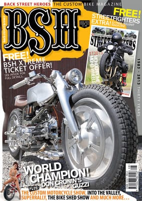 Issue 352