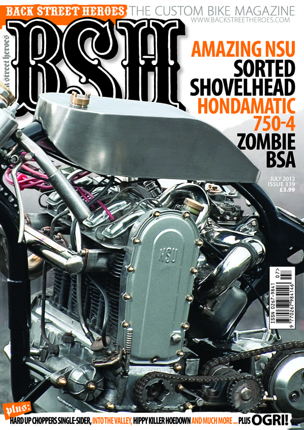 Issue 339