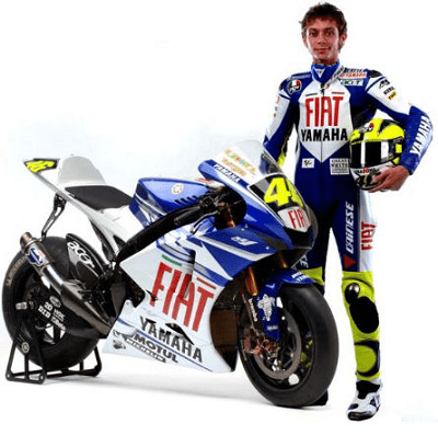 Rossi Bikes at The 2015 MCN London Motorcycle Show – Back Street Heroes