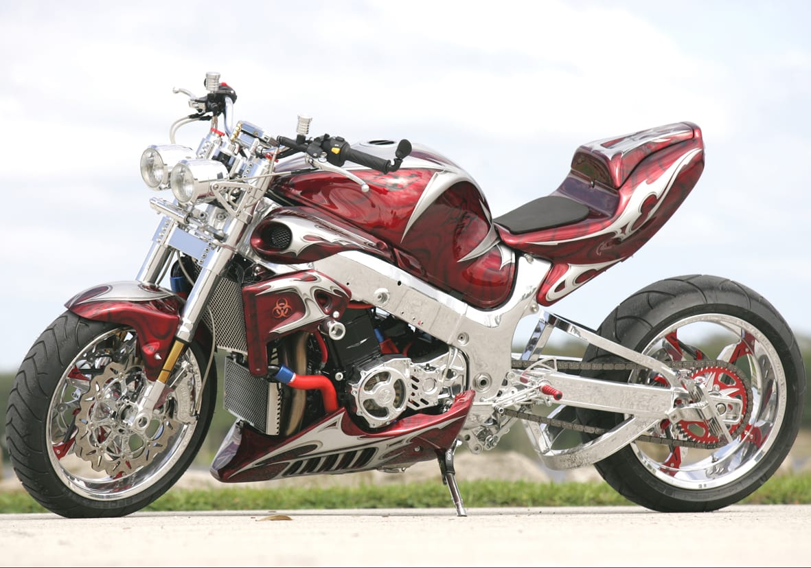 RED,BUSA1