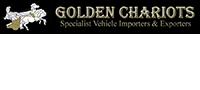 200x90-goldenc