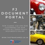 fj-portal