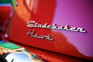 studebaker_hawk_gt_supercharged_6