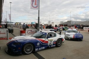 img_1786-competition-vipers-steve-havelock