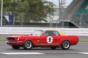 img_2503-race-winner-craig-davies-steve-havelock