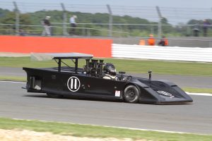 img_2875-shadow-can-am-steve-havelock