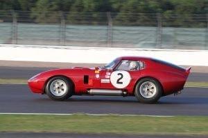 img_2955-race-winner-daytona-cobra-steve-havelock