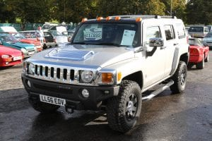 img_3969-hummer-havelock