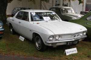 img_3974-corvair-havelock