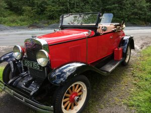 peter-hampson-chevy-roadster-1