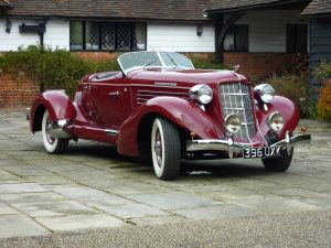 roger-learmonth-auburn-speedster
