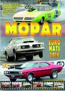 mopar_2016