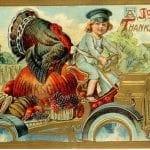 turkeycar2jpg