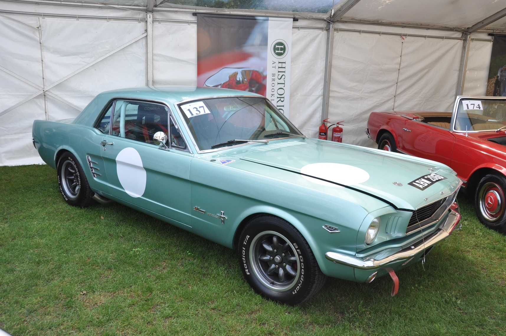 Fantastic American Muscle Cars For Sale Uk Pictures Inspiration ...