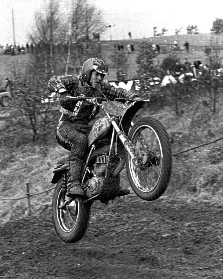 Jim Aird
