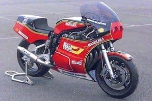 298_Suzuki 310