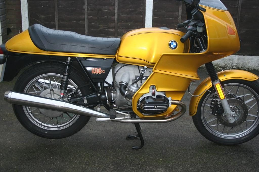 1978-bmw-r100rs