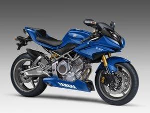 trx900_blue3