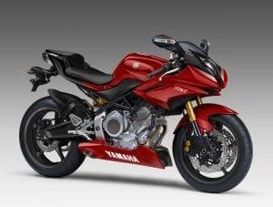 trx900_red3