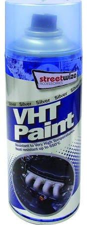 vht-paint