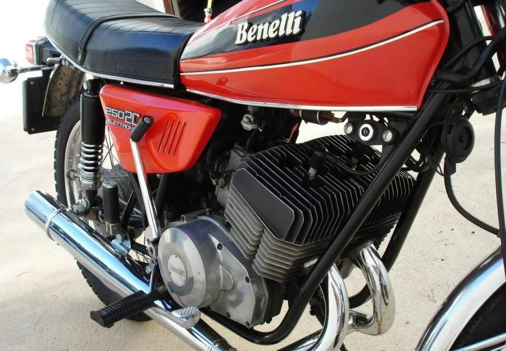 benelli-250c-01
