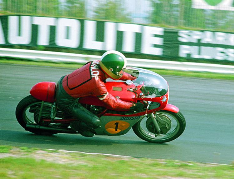 Agostini Colour 1970 001
