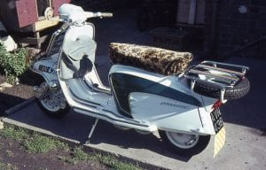 004_bwwhh_oxley_lambretta