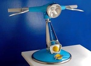 006_s-rama_table-lamp_vespa