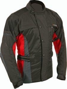 072_kpngwrm_-jacket