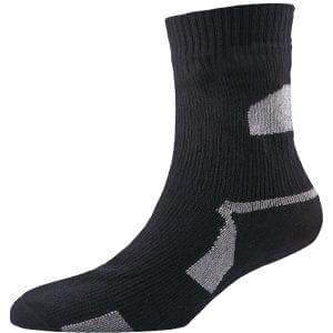 072_kpngwrm_-waterproof-sock