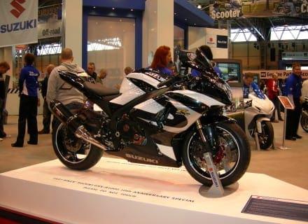 GSX-R1000 Ten 1