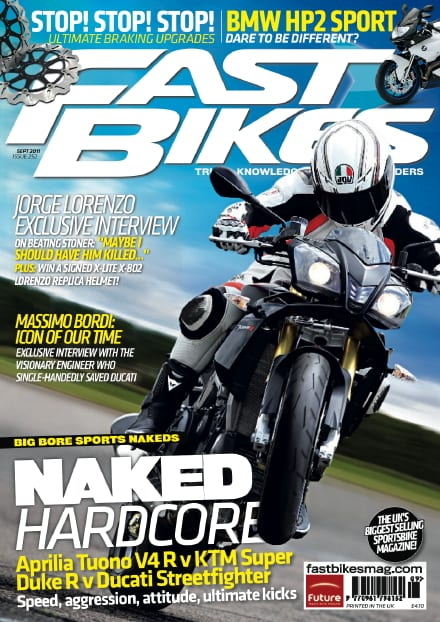 FBK252.cover440
