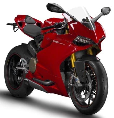 Superbike_1199_Panigale_S_01
