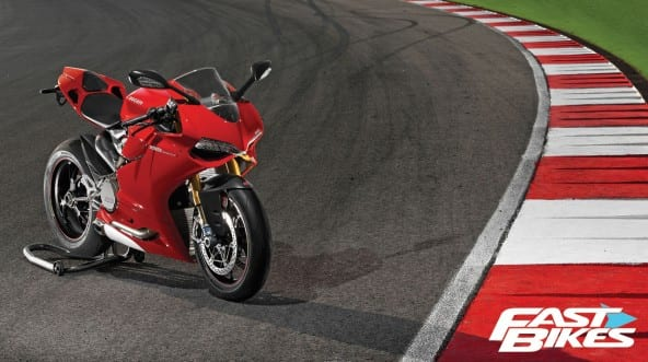 Superbike_1199_Panigale_S_42
