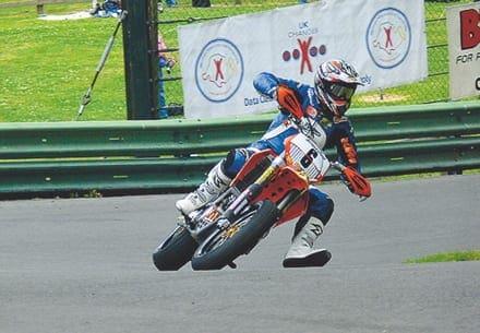 FBK247.upfront.bloodbikes3