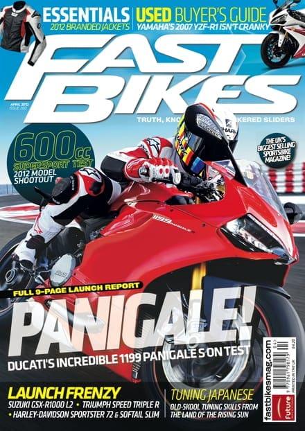 FBK260 Cover 440