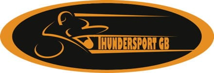 Thundersport Logo B_O