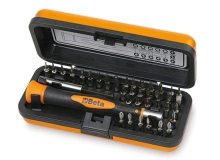 beta-tools-screwdriver440
