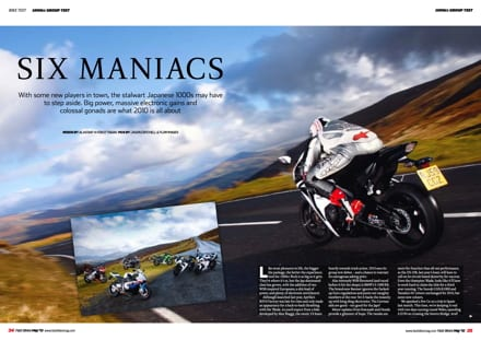 2010 1000cc Test.00001